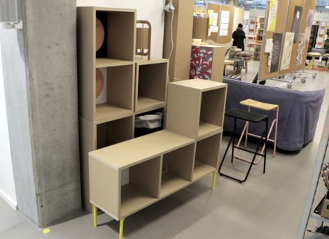 Lettere Di Legno Ikea : Ikea tavolo in legno da esterno a genova kijiji annunci di ebay