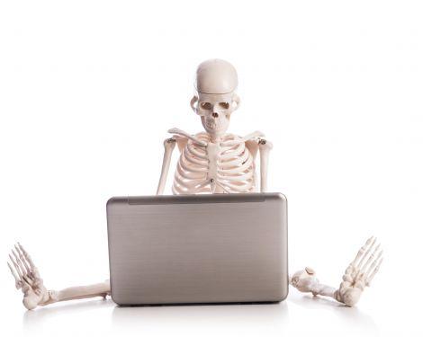 google testamento digitale