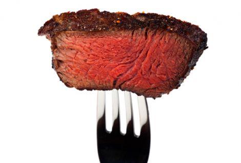 paypal carne 3d