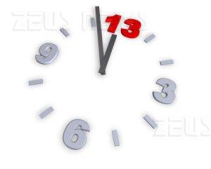 Ibm brevetta riunioni 40 minuti meeting brevi