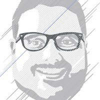 David On Demand Perez Cannes Twitter
