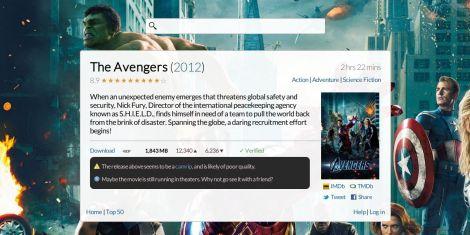 movies io film sito bittorrent