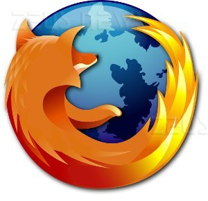 Firefox Preview Release Gecko 1.9.3 OOPP