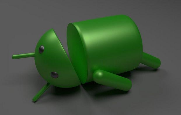 malware android loapi
