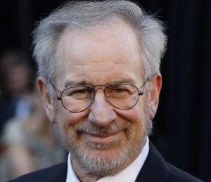 Steven Spielberg film su Wikileaks Julian Assange
