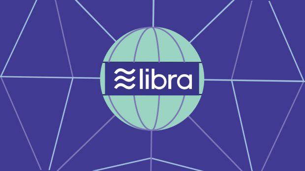 Facebook Libra truffa