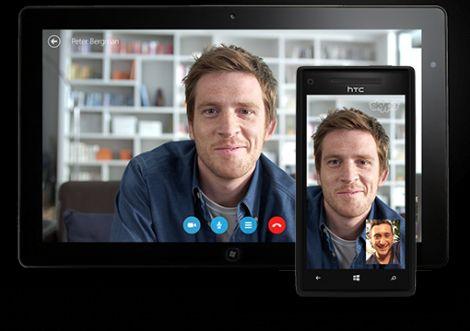 skype supernodi accesso nsa