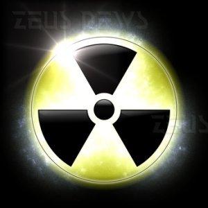 Pirati informatici diffono il panico nucleare