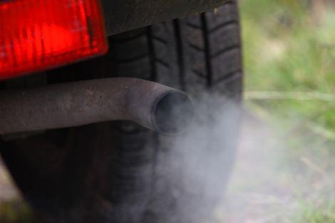 M consigli guida risparmio emissioni co2