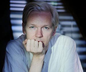 Assange libero su cauzione