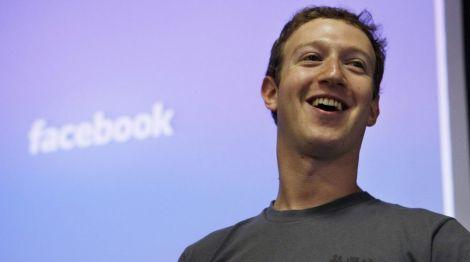mark zuckerberg internet org