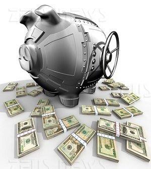 eBay aumenta le protezioni sulle transazioni PayPa