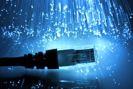 Metroweb gamberale ngn asati fibra ottica