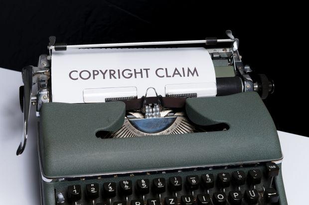 ue filtri upload copyright