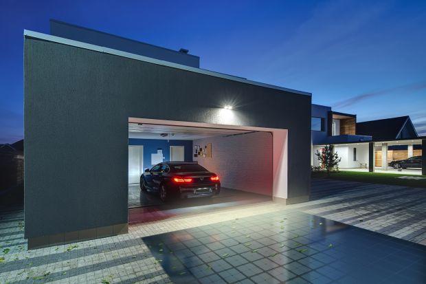 platio garage