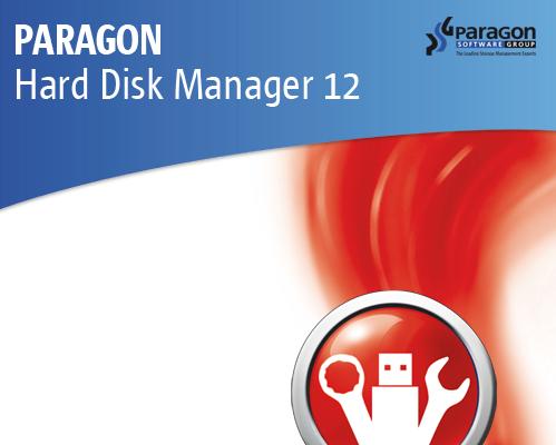 HardDiskManager12a