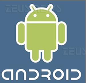 Motorola gruppo sviluppo Android da 50 a 350 perso