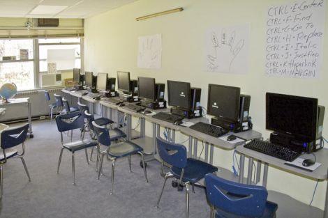 computer scuola voti