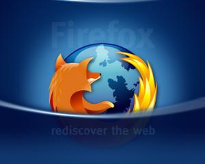 Mozilla Firefox 3.7 4