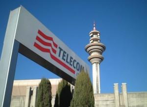 Telecom SIM false