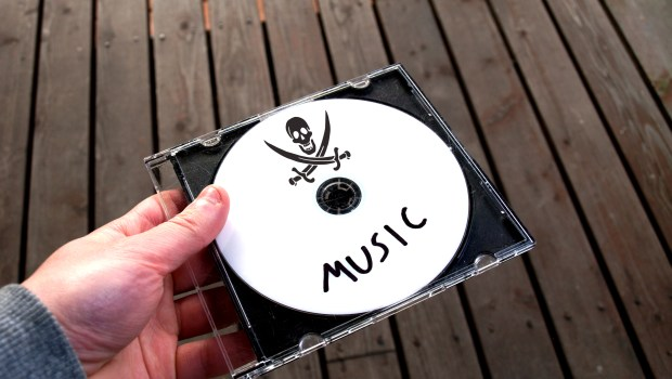 fapav mpaa pirateria