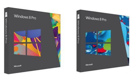 windows 8 prezzi ufficiali