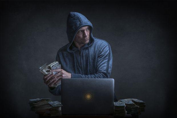 ransomware nopetya