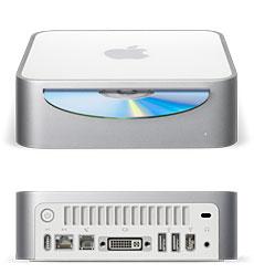 Apple Refurbished Mac, iMac, MacBook, Air, iPad, iPhone