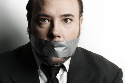 Rettifica blogger 48 ore ddl intercettazioni