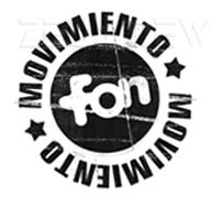 Il movimento dei foneros