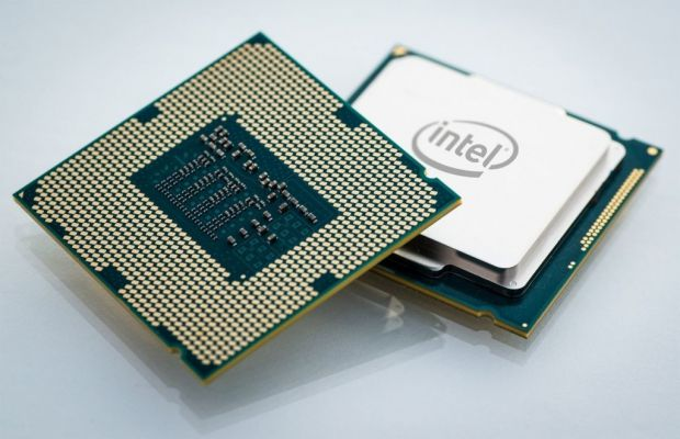 bug cpu intel