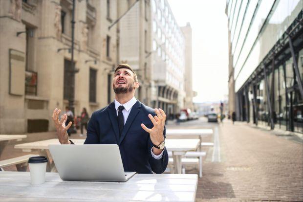 windows 365 server sovraccarichi trial sospesi