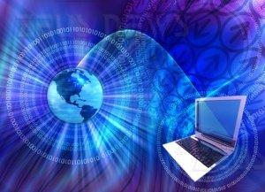 Hacker attaccano rete elettrica Usa