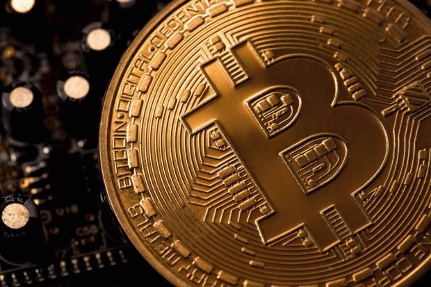 opera bitcoin