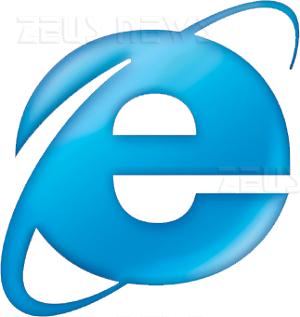 Google aggiorna Gmail per Internet Explorer 6