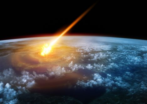 asteroidi bombe nucleari