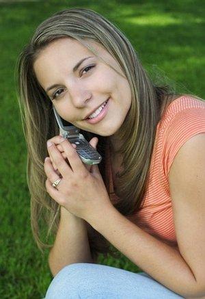 Cellulari aumento glucosio attività cerebrale
