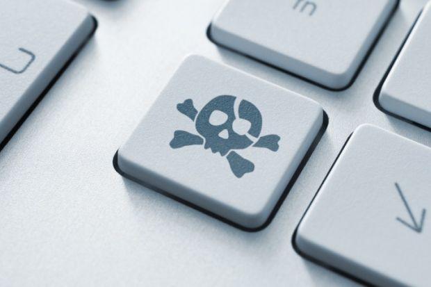 Windows malware webroot