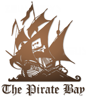 Pirate Bay tracker Magnet Link DHT
