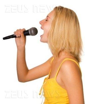 Il karaoke si fa online, su MySpace
