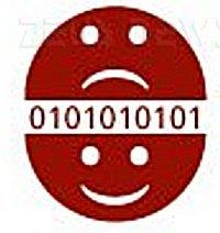 Il logo di Anti Digital Divide