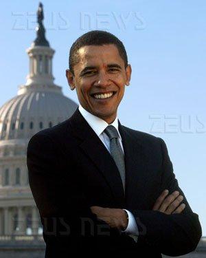 Obama presidente eletto messaggio nazione YouTube