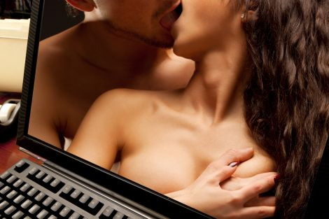 dipendenza pornografia studio padova