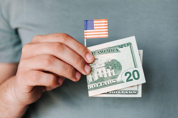 google telelavoro taglio stipendi