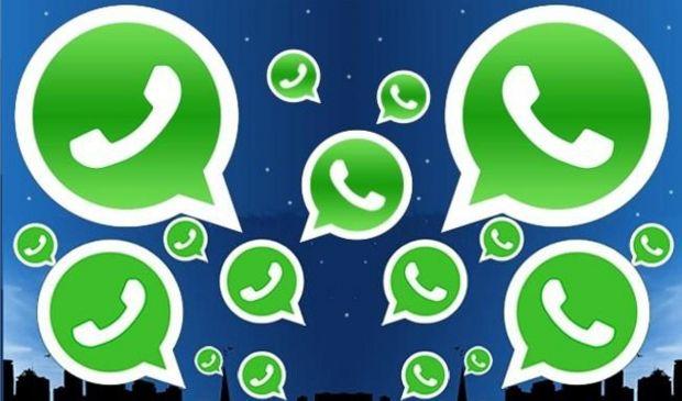 WhatsApp 2.12.339 WhatsApp