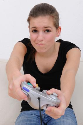 Videogames online ragazzi genitori non sanno