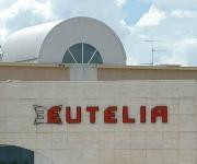 eutelia