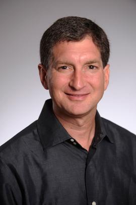 Mark Papermaster licenziato Apple antennagate