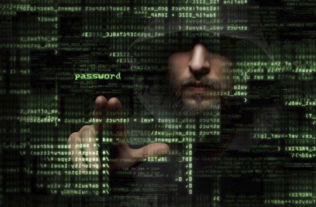 applicazioni vulnerabili hacker2