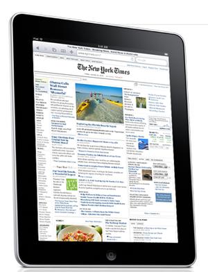 Furto indirizzi iPad arrestati AT&T Splitter